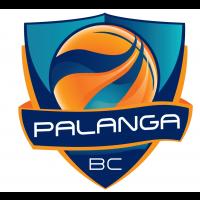 BC_Palanga_logo.jpg