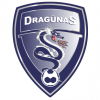 dragunas_logo_naujas_1_2_.jpg