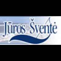 juros_svente_.jpg