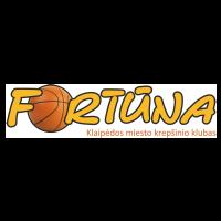 FORTUNA_naujas_LOGO.jpg